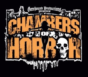 Chambers of Horror Atlanta Haunted House