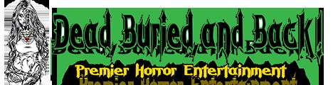 deadburiedandback_logo_v1-2